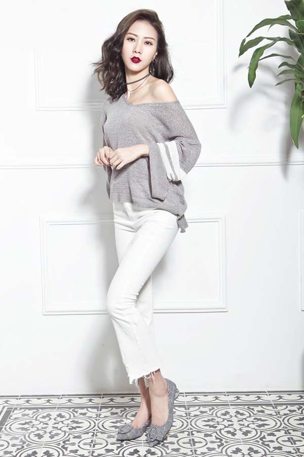 herstyle.com.vn-Ruco Shop_1a