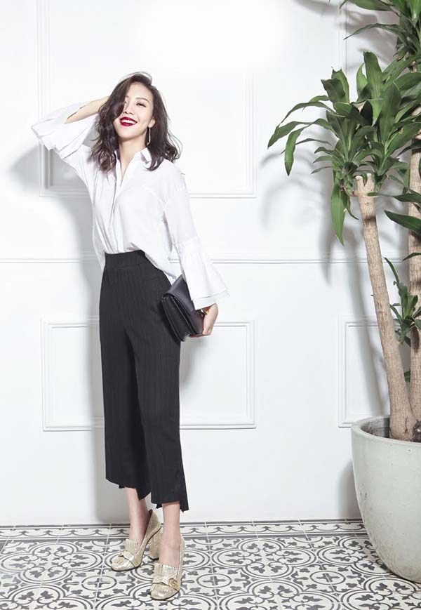 herstyle.com.vn-Ruco Shop_1c