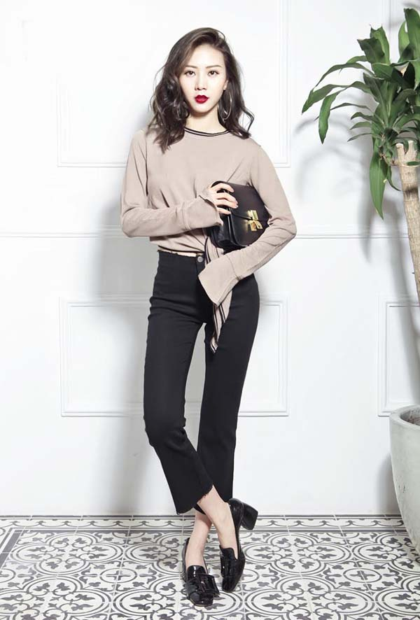 herstyle.com.vn-Ruco Shop_1d