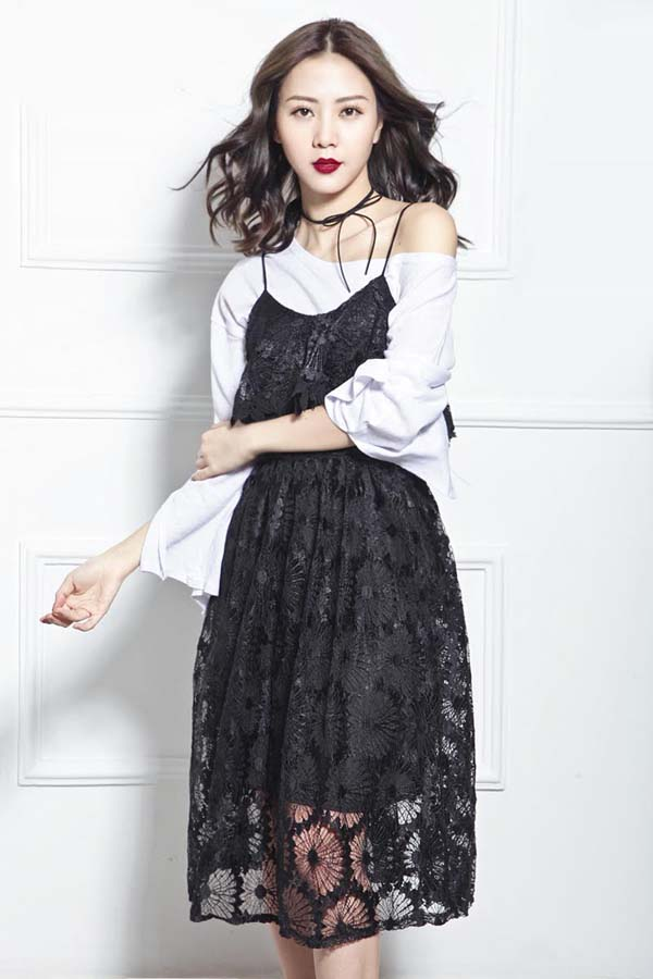 herstyle.com.vn-Ruco Shop_2a