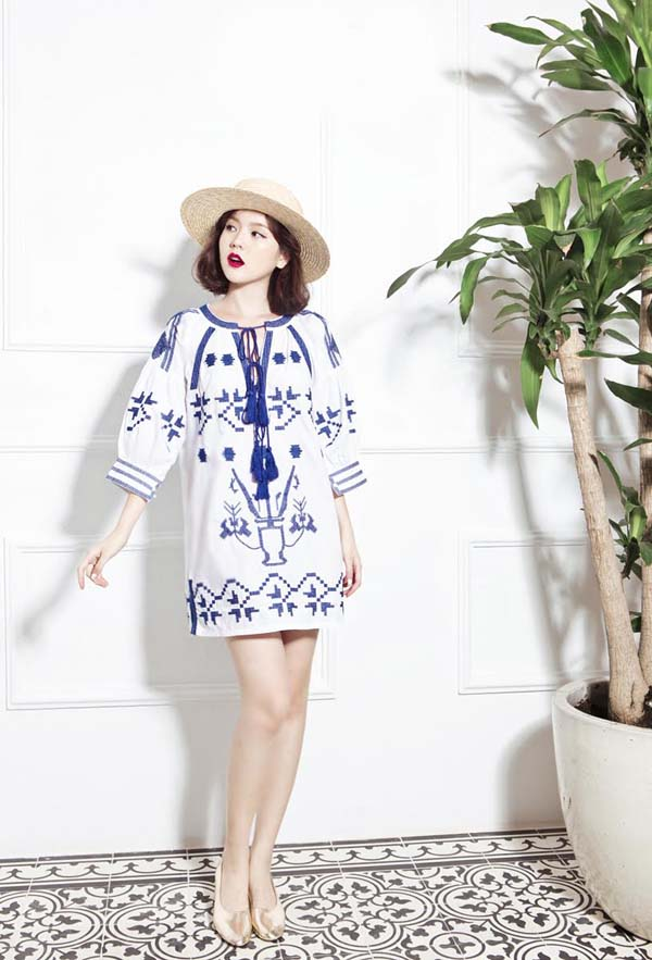 herstyle.com.vn-Ruco Shop_3b