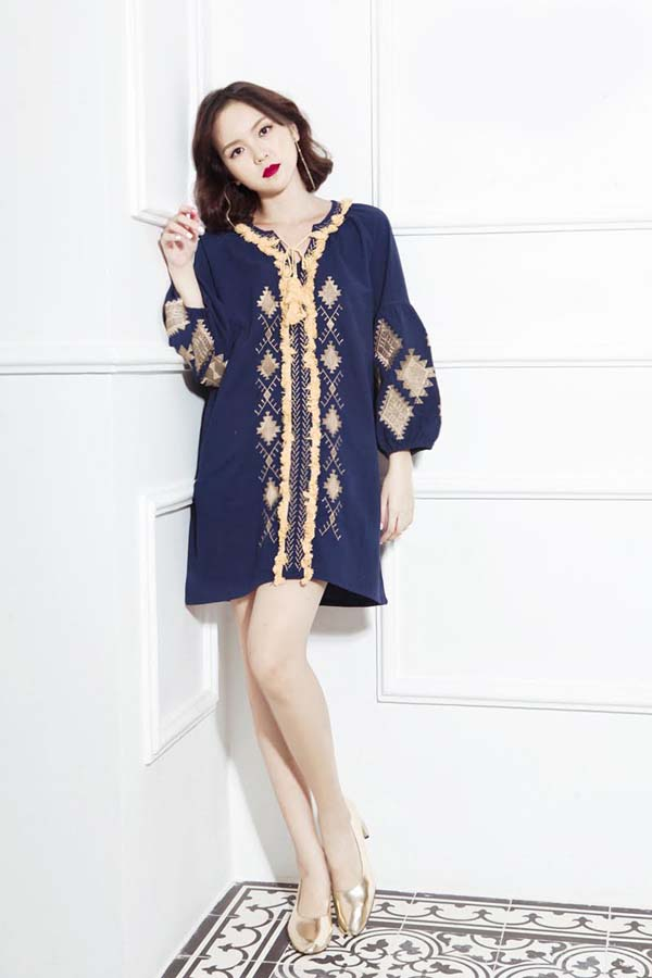 herstyle.com.vn-Ruco Shop_3c