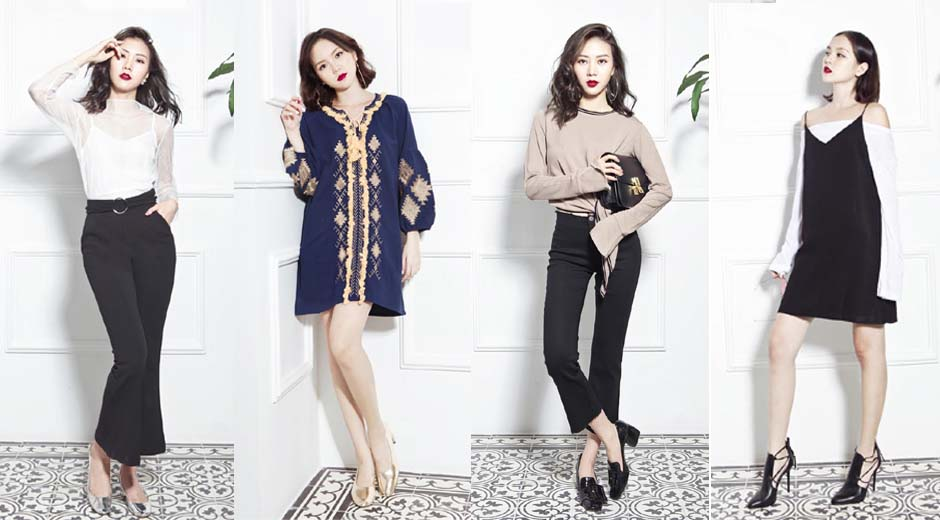 herstyle.com_.vn-Ruco-Shop_3e-n
