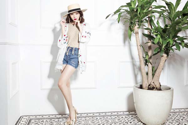 herstyle.com.vn-Ruco Shop_3e