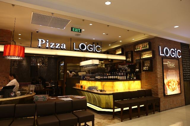 herstyle.vn-Pizza-Logic-nhat-ban-2