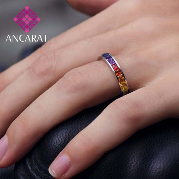 herstyle.vn-ancarat-nhan-cuoi-dong-gioi-LGBT-1
