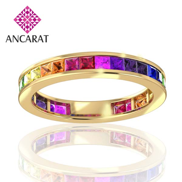 herstyle.vn-ancarat-nhan-cuoi-dong-gioi-LGBT-11