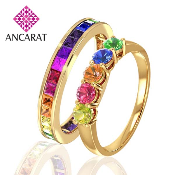 herstyle.vn-ancarat-nhan-cuoi-dong-gioi-LGBT-4