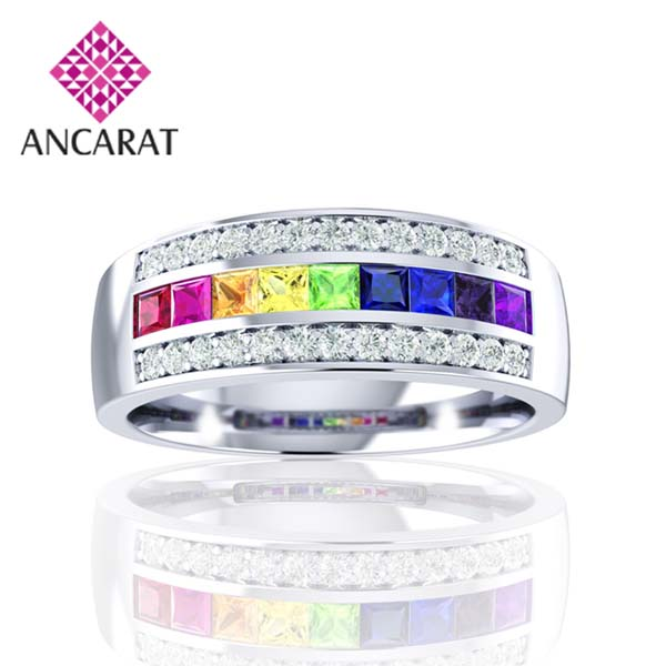 herstyle.vn-ancarat-nhan-cuoi-dong-gioi-LGBT-5