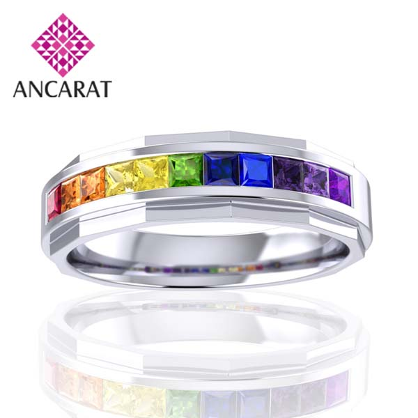 herstyle.vn-ancarat-nhan-cuoi-dong-gioi-LGBT-6