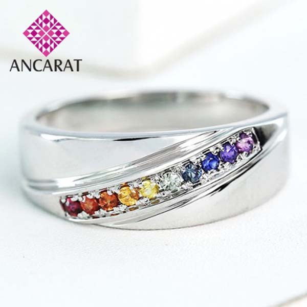 herstyle.vn-ancarat-nhan-cuoi-dong-gioi-LGBT-7