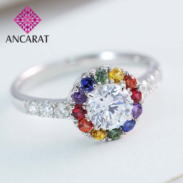 herstyle.vn-ancarat-nhan-cuoi-dong-gioi-LGBT-8