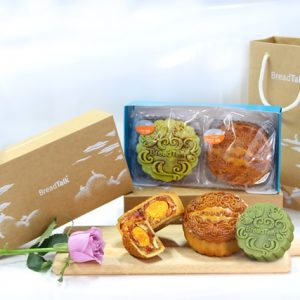 herstyle.vn-banh-trung-thu-breadtalk-3
