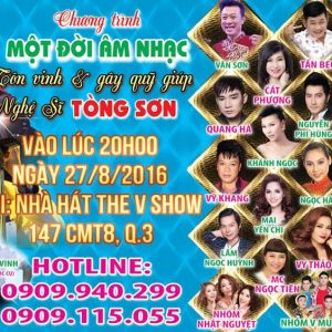 herstyle.vn-ca-nhac-gay-quy-giup-nghe-si-tong-son2