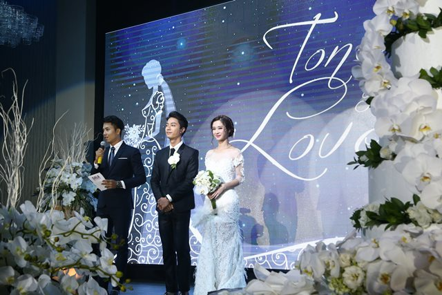 herstyle.vn-gala-center-tiec-cung-bac-tinh-yeu-tones-of-love-6 - Copy