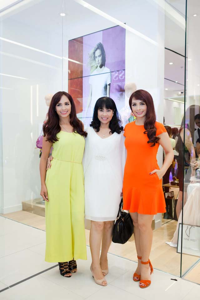 herstyle.vn-nine-west-combo-store-saigon-centre-4