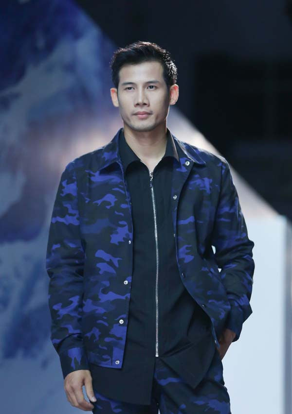 herstyle.vn-ntk-nguyen-trung-my-dai-hoi-my-nam-2
