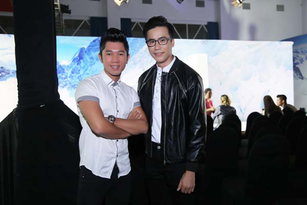 herstyle.vn-ntk-nguyen-trung-my-dai-hoi-my-nam-4