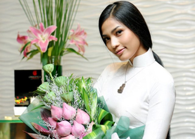 herstyle.vn-truong-thi-may-an-2