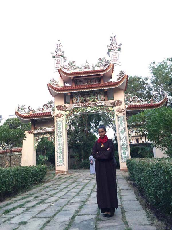 herstyle.vn-truong-thi-may-thanh-tam-huong-dao-