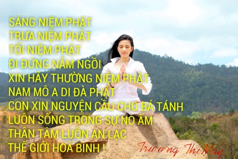 herstyle.vn-truong-thi-may-thanh-tam-huong-dao-11