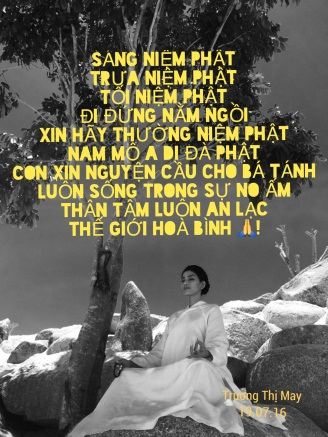 herstyle.vn-truong-thi-may-thanh-tam-huong-dao-111