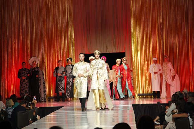 herstyle.vn-vo-viet-chung-doat-giai-quoc-te-