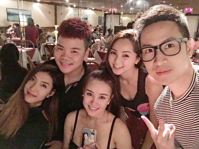 Herstyle.vn-vy-oanh-ngoc-quyen-sinh-nhat-ben-my8