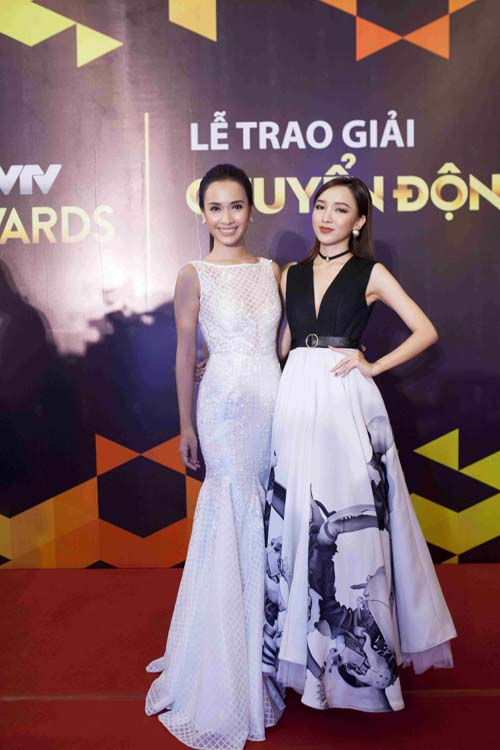 herstyle.com.vn-Ai-Phuong-Tran-Thanh-