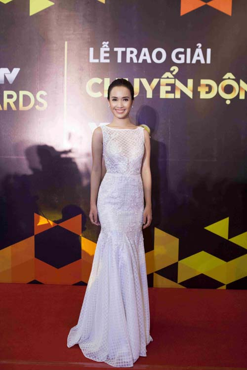 herstyle.com.vn-Ai-Phuong-Tran-Thanh-1