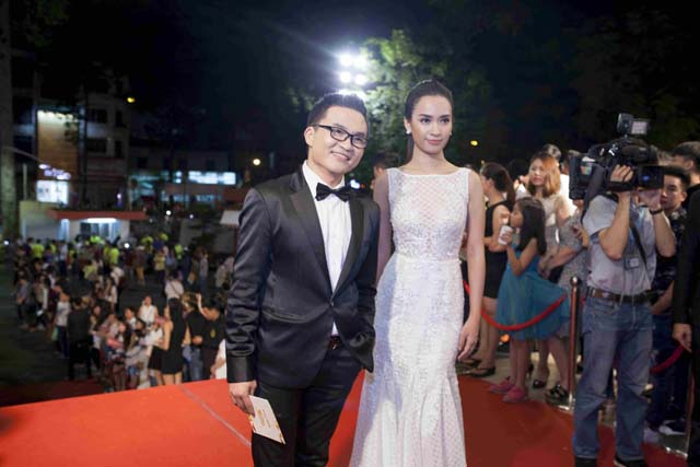 herstyle.com.vn-Ai-Phuong-Tran-Thanh-11