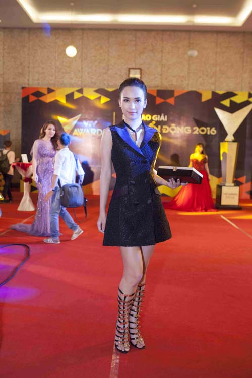 herstyle.com.vn-Ai-Phuong-Tran-Thanh-14
