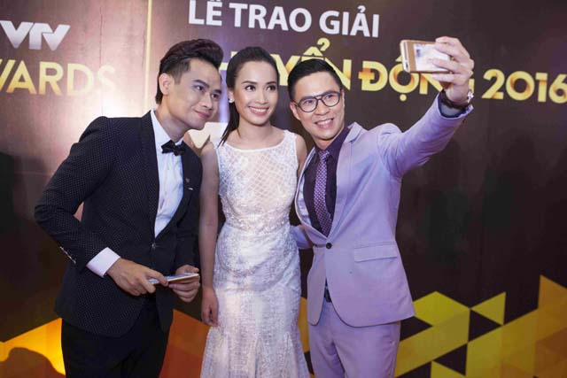 herstyle.com.vn-Ai-Phuong-Tran-Thanh-15