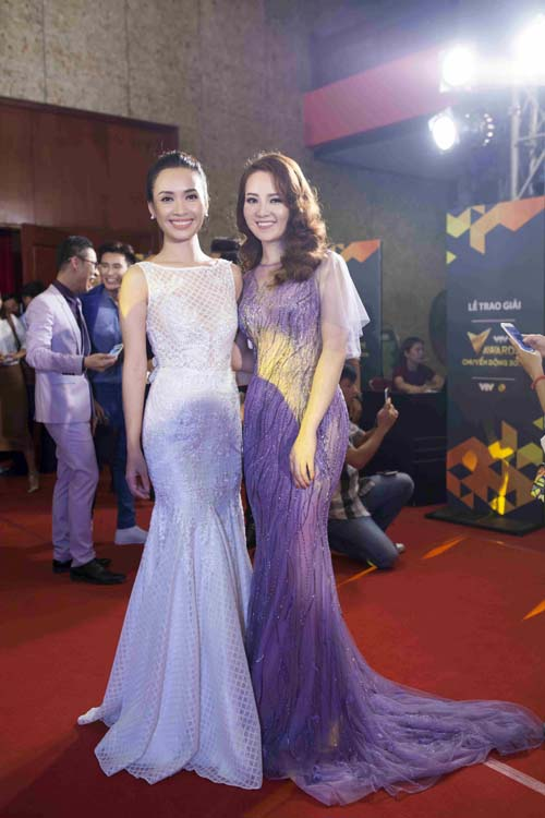 herstyle.com.vn-Ai-Phuong-Tran-Thanh-2