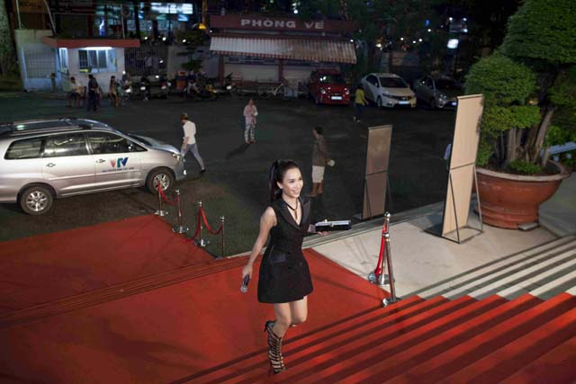 herstyle.com.vn-Ai-Phuong-Tran-Thanh-5