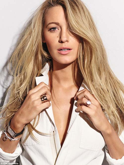 herstyle.com.vn-Blake-Lively-2