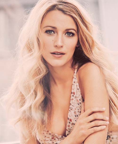 herstyle.com.vn-Blake-Lively-6