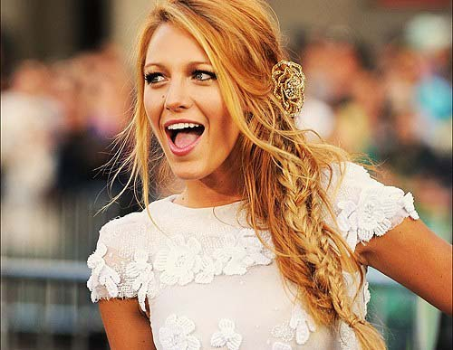 herstyle.com.vn-Blake-Lively-76