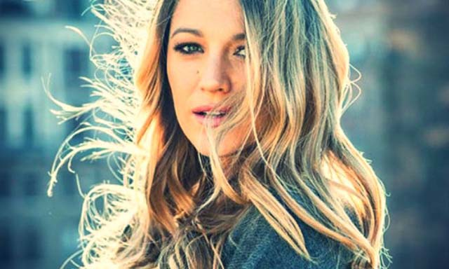 herstyle.com.vn-Blake-Lively-8