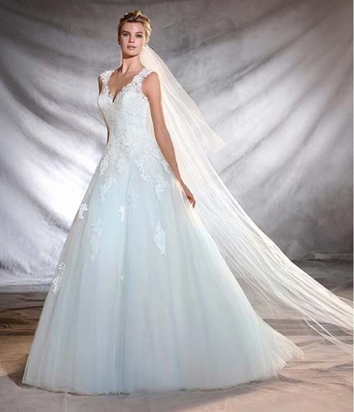 herstyle.com.vn-Cw-baby-blue-tulle-gown-e1472554934125