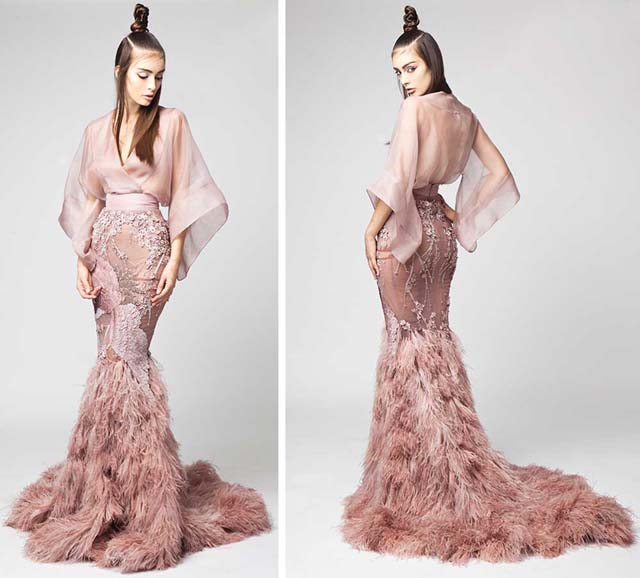 herstyle.com.vn-Cw-fishtail-pink-dress