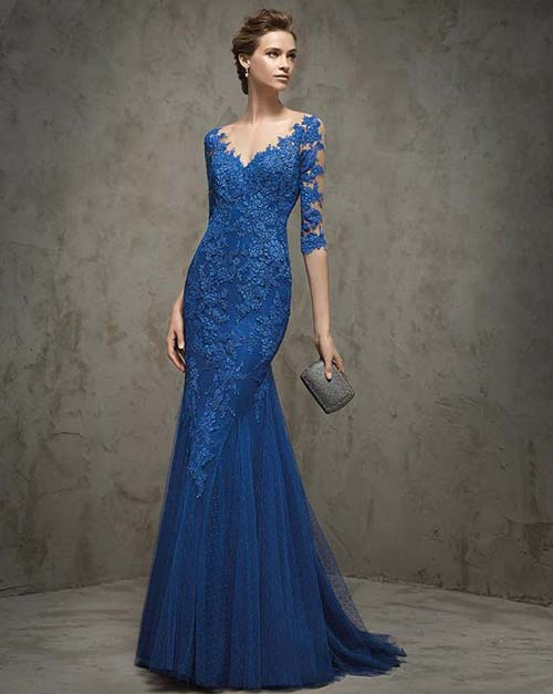 herstyle.com.vn-Cw-royal-blue-gown-e1472554798714