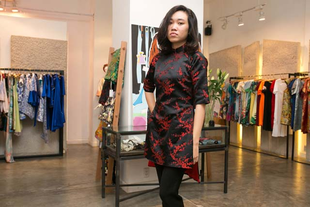 herstyle.com.vn-Fitting Thuy Nguyen (1)