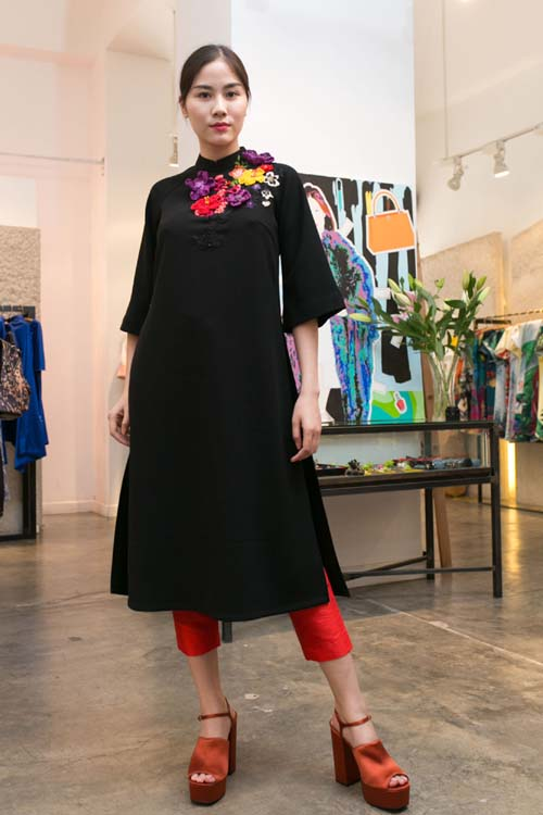 herstyle.com.vn-Fitting Thuy Nguyen (4)