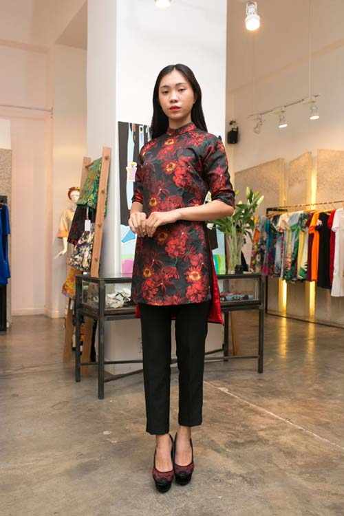 herstyle.com.vn-Fitting Thuy Nguyen (8)
