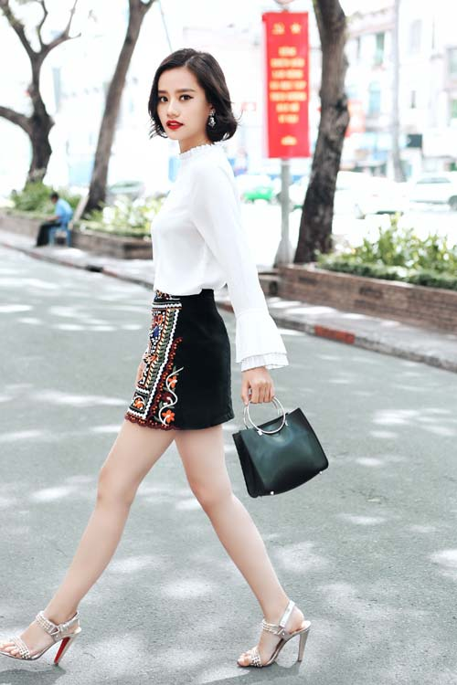 herstyle.com.vn-Kim-Chi_