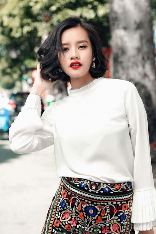 herstyle.com.vn-Kim-Chi_3