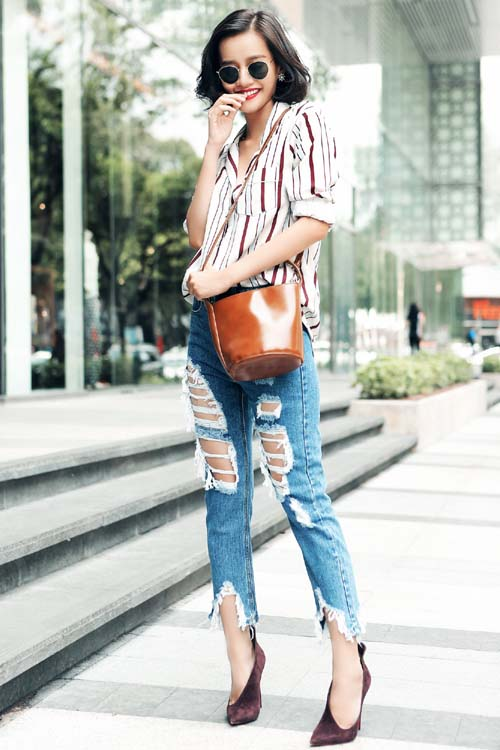 herstyle.com.vn-Kim-Chi_8