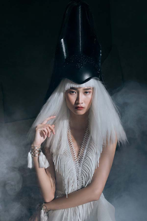 herstyle.com.vn-Thuy-Trang-(1)-bef4f