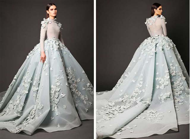 herstyle.com.vn-cw-colourful-wedding-dress